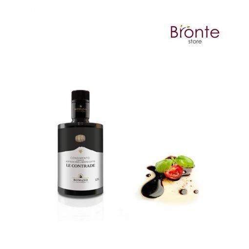 aceto-siciliano-LE-CONTRADE-bronte-store