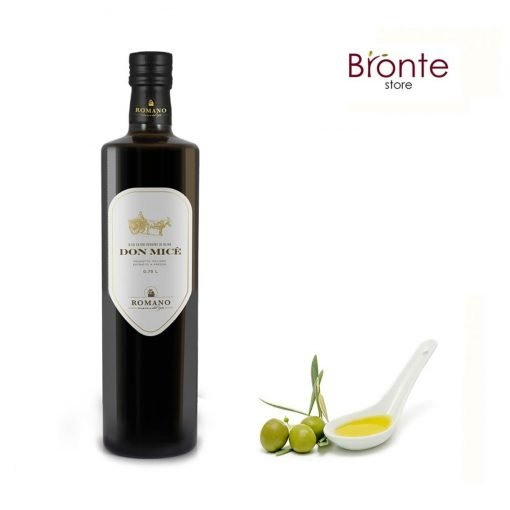 olio-siciliano-don-micè-bronte-store 1