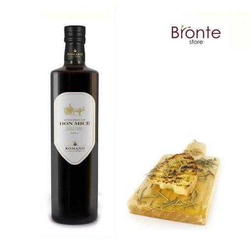 olio-siciliano-don-micè-bronte-store-pane-abbrustolito