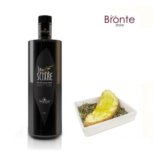 olio-siciliano-le-sciare-bronte-store-black-pane