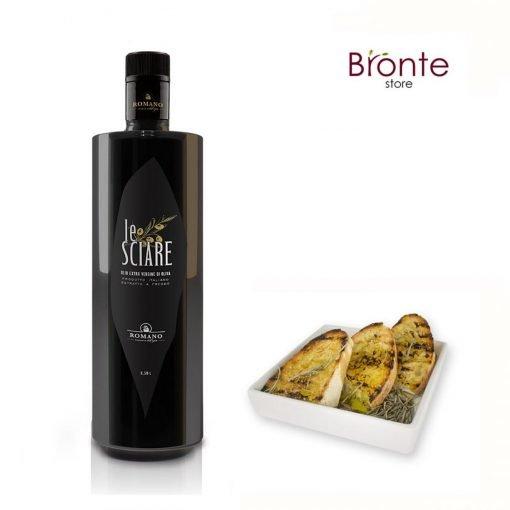 olio-siciliano-le-sciare-bronte-store-black-pane-abbrustolito
