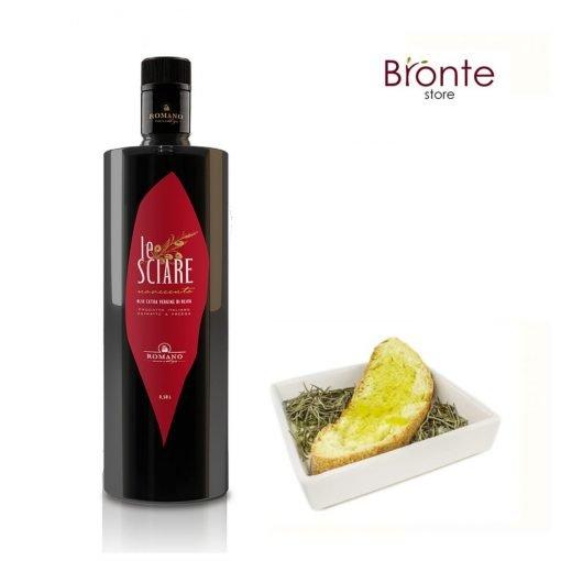 olio-siciliano-le-sciare-red-bronte-store-pane