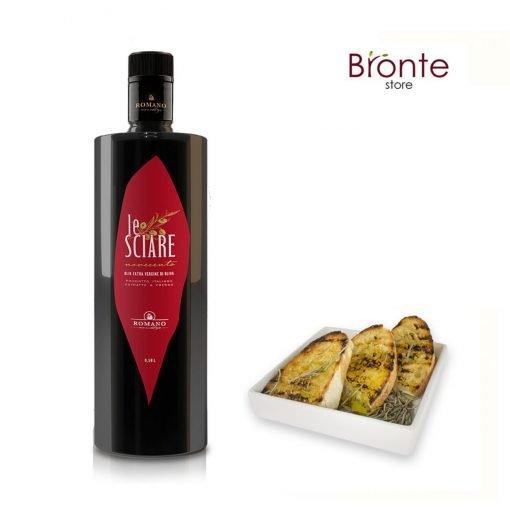 olio-siciliano-le-sciare-red-bronte-store-pane-abbrustolito