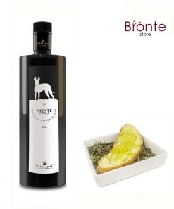 olio-siciliano-monte-etna-pane-bronte-store