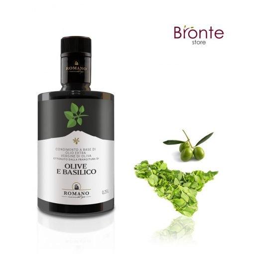 olio-siciliano-olive-e-basilico-bronte-store