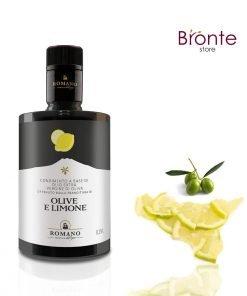 olio-siciliano-olive-e-limone-bronte-store