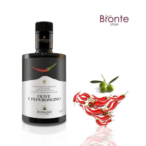 olio-siciliano-olive-e-peperoncino-bronte-store
