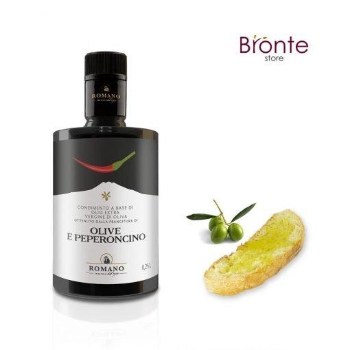 olio-siciliano-olive-e-peperoncino-pane-bronte-store