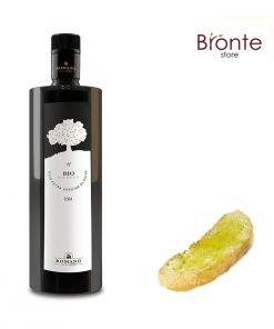 olio-siciliano-sicilia-bio-romano-bronte-store-pane