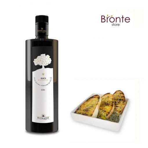 olio-siciliano-sicilia-bio-romano-bronte-store-pane-abbrustolito