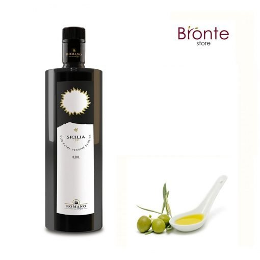 olio-siciliano-sicilia-igp-bronte-store