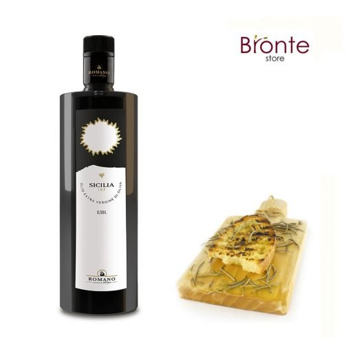 olio-siciliano-sicilia-igp-bronte-store-pane abbrustolito