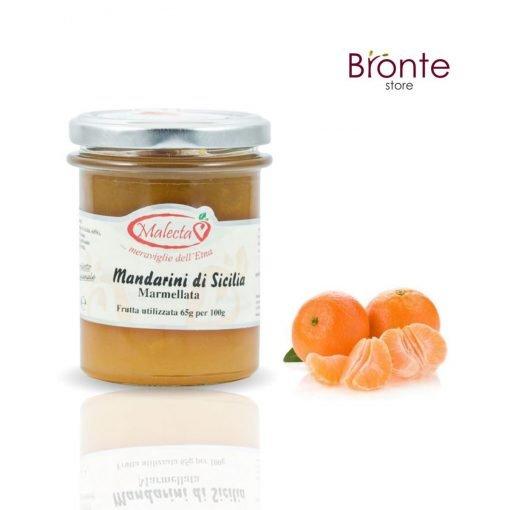 marmellata-di-mandarini-di-sicilia-bronte-store