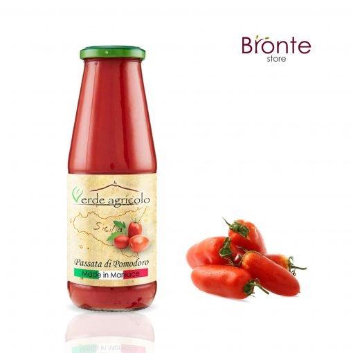 passata-di-pomodoro-maniace-bronte-store-bio