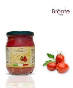 pomodoro-pelati-maniace-bronte-store