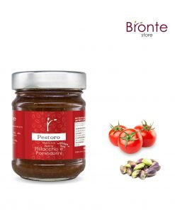 pestoro-pesto-di-pomodorini-pistacchio-190g