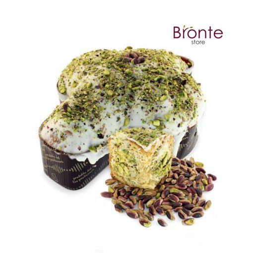 Panettone-colomba-al-pistacchio-bronte-store