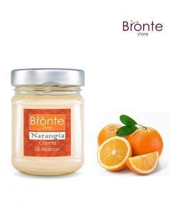 crema-di-arance-narangia-bronte-store-190g