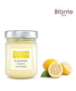 crema-di-limoni-limonsa-bronte-store-190g