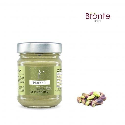 crema-di-pistacchio-pistace-bronte-store-190g