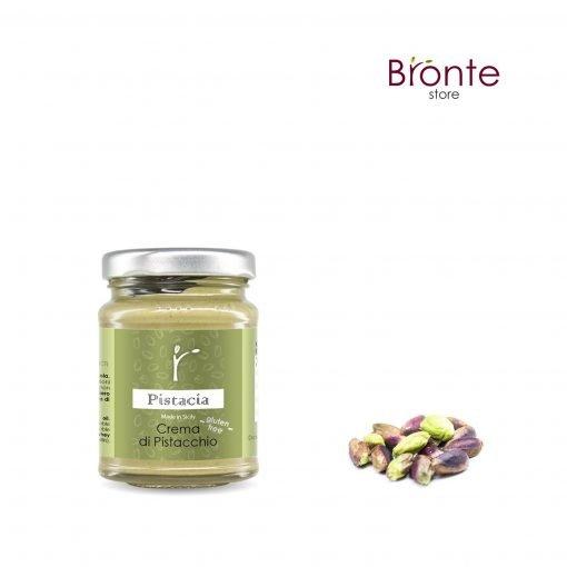 crema-di-pistacchio-pistace-bronte-store-90g