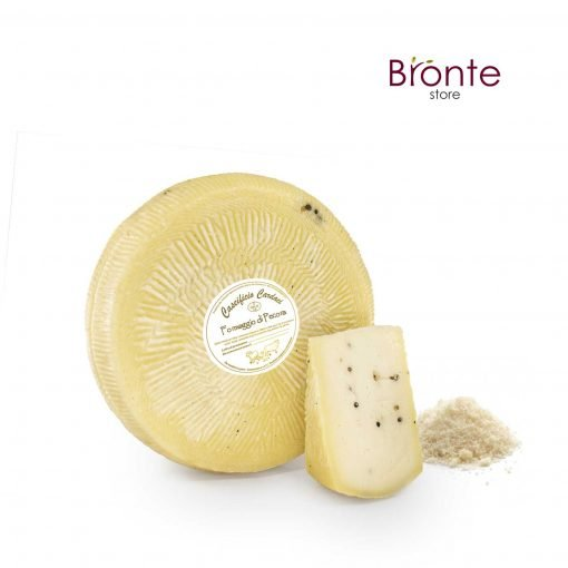 formaggio-pepato-fresco-1kg