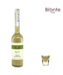 liquore-al-pistacchio-quore-bronte-store-50cl