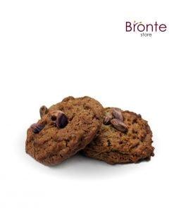 paste-di-pistacchio-brontine-bronte-store