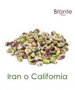 pistacchio-sgusciato-california-iran-bronte.store
