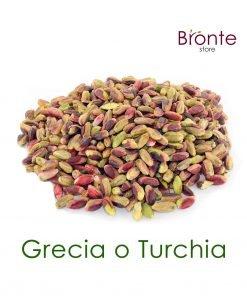 pistacchio-sgusciato-grecia-turchia-bronte.store