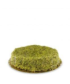 torta-di-pistacchio-piscake-bronte-store (1)