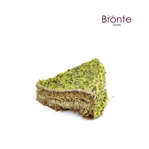 torta-di-pistacchio-piscake-bronte-store