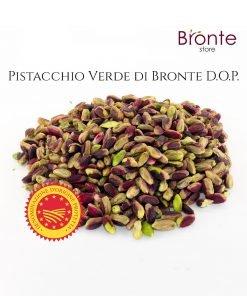 pistacchio-verde-sgusciato-dop-di-bronte-bronte.store