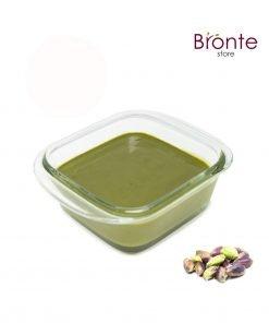 semilavorato-pistacchio-dop-di-bronte-1kg