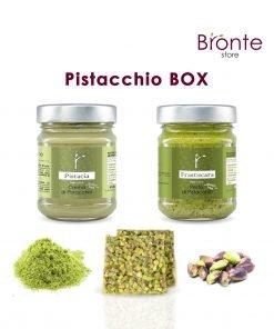 box-pistacchio-bronte.store
